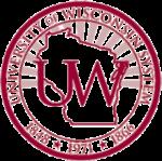 UW_System-seal