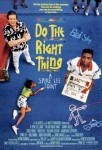 Do_The_Right_Thing - book cover