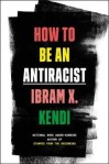 How to Be an Antiracist - book cover