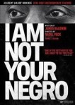 I_Am_Not_Your_Negro-book cover