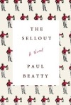The_Sellout - book cover