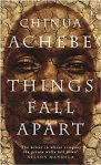 Things_Fall_Apart - book cover