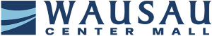Wausau_Center_Mall-logo