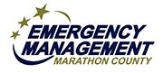 EMG_Banner-Logo-180