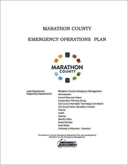 marathon-county-emergency-operations-plan_cover-graphic