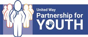 Partnership for Youth Logo