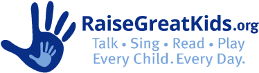 RaiseGreatKids.org - logo