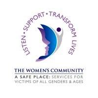 The_Women's_Community-logo