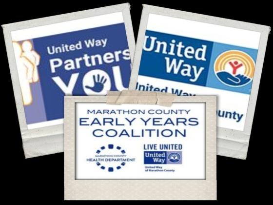 UnitedWay-logo_collage