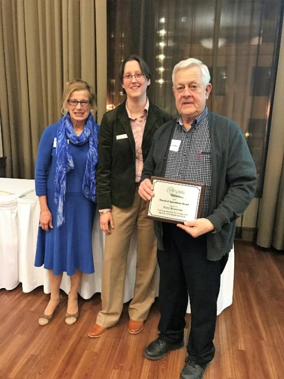 gary_beastrom-award