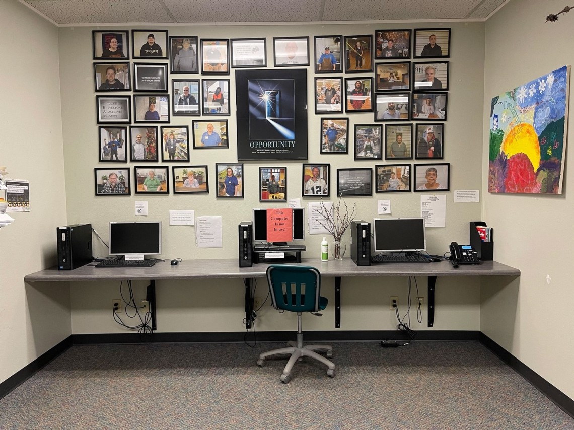 Community Corner Clubhouse Employment Center.jpg
