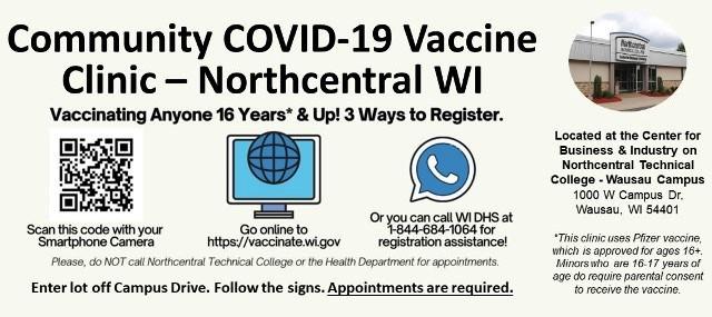 covid-slider-community-vaccine-clinic-04-06-2021