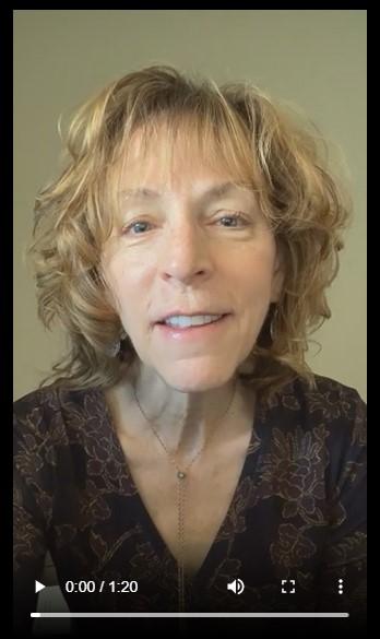 Joan_Theurer_video