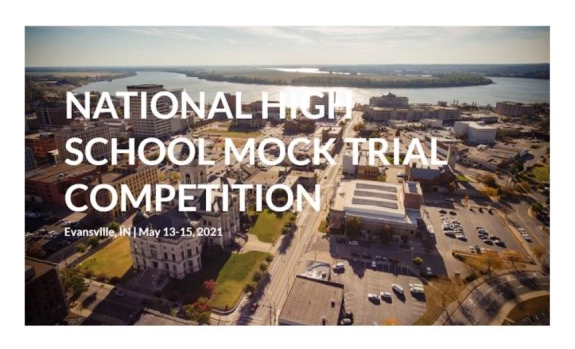 National_Mock_Trial_logo