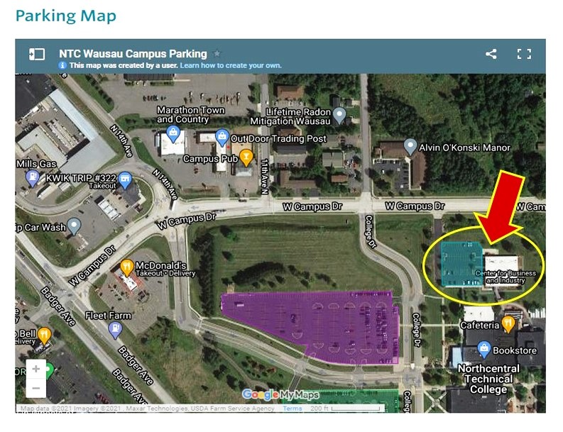 Parking-Map_COVID-Vaccination_Clinic