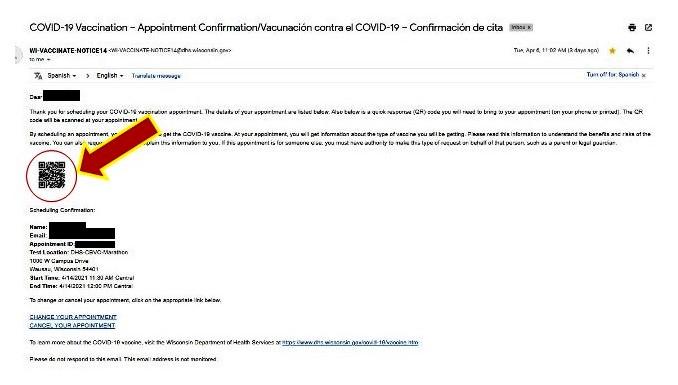 Screen_Capture_of_Vaccine_QR_code
