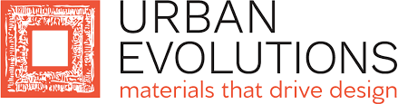 Urban_Evolutions_logo