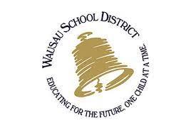 Wausau_School_District-logo
