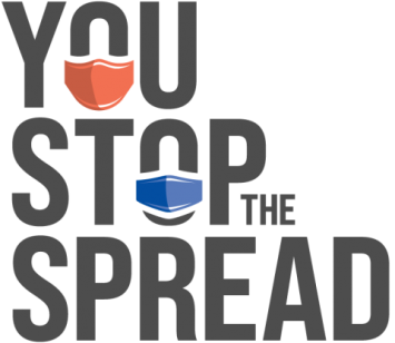 You_Stop_The_Spread