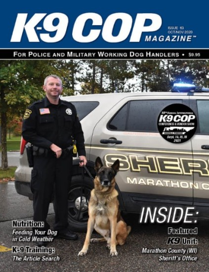 K9_Cop_magazine_cover