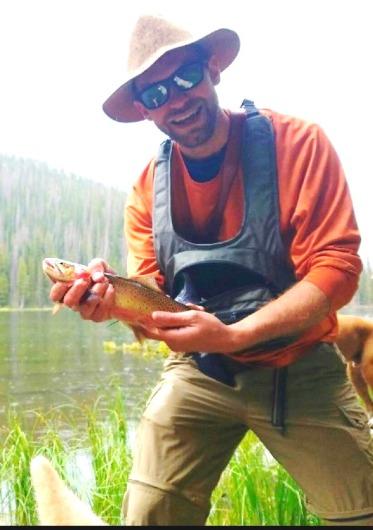 Mark_Dorow_fishing