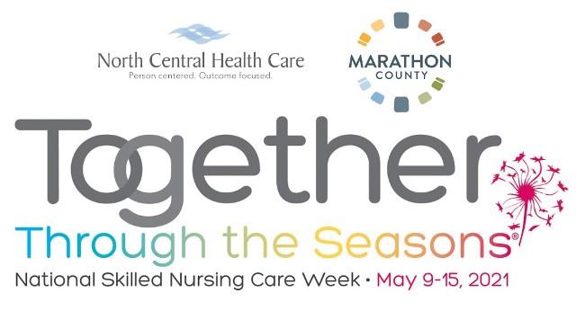 National_Skilled_Nursing_Care_Week