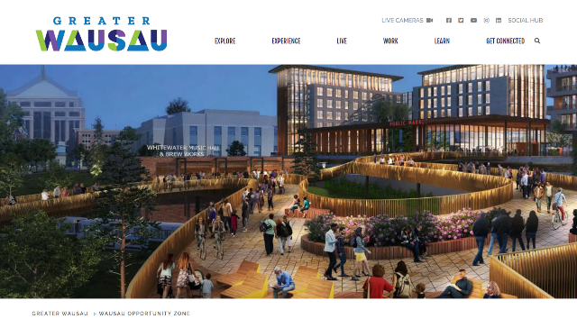 Rendering_of_Wausau_Center_Mall_Redevelopment