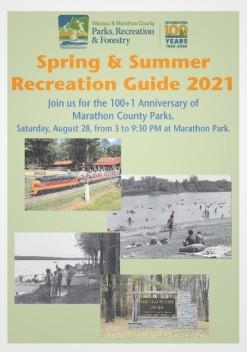 Spring-Summer_2021_Recreation_Guide