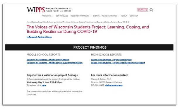 Voices_of_WI_Students-screen-capture