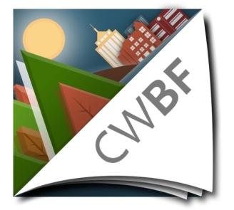 cwbf-logo_2020short_0