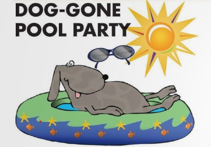 Dog-gone_pool_party