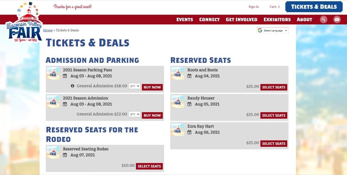 Fair_Ticket_Prices
