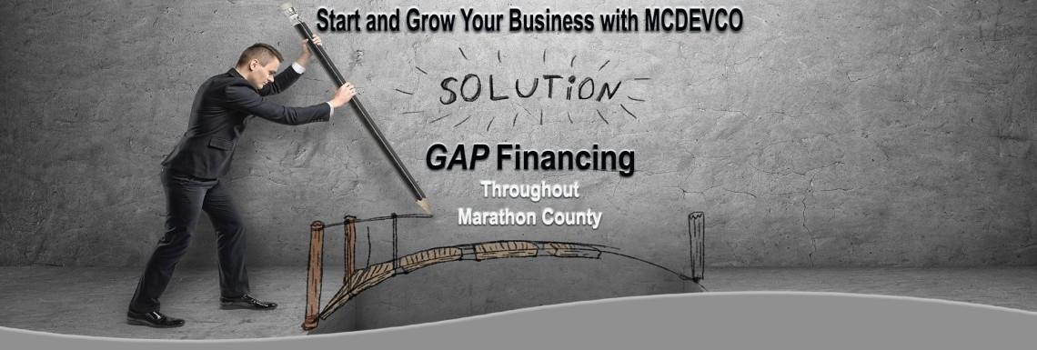 MCDEVCO_Entrepreneurial_and_Education_Center