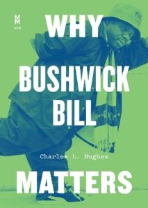 hughes_bushwick