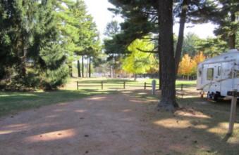 Marathon_Park_Campground