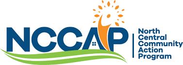 NCCAP_logo