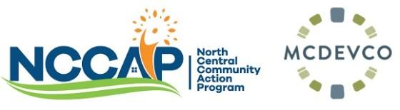 NCCAP_MCDEVCO_logos