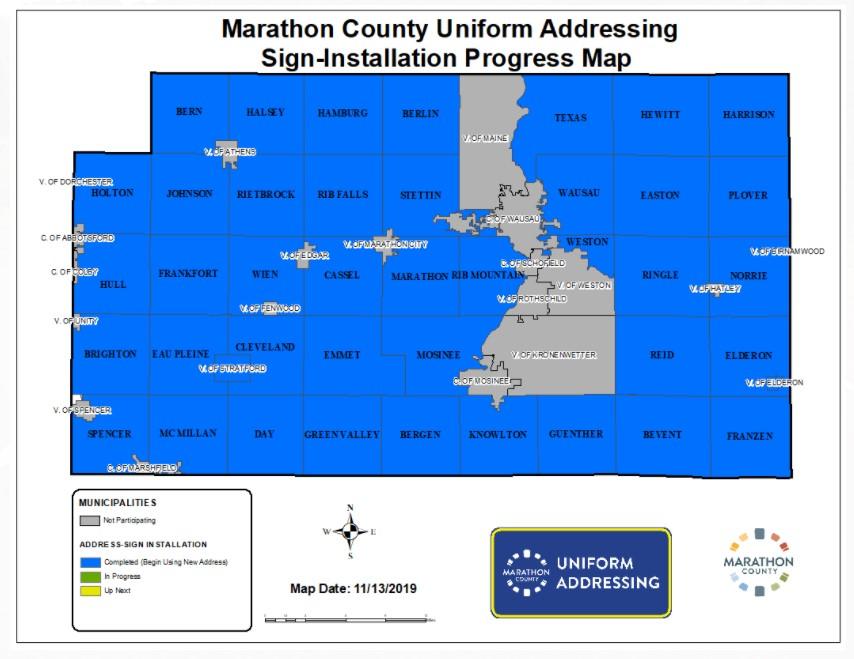 Uniform_Addressing_Progress_Map