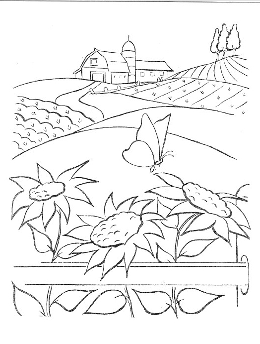 Coloring_Contest_page