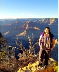 Laurie_Miskimins_Grand_Canyon