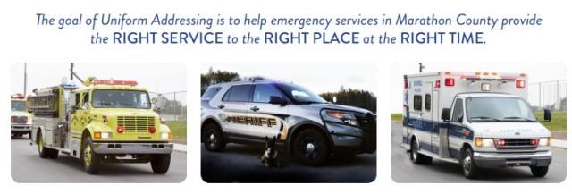 Uniform_Addressing_EMS