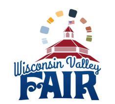 WI_Valley_Fair_logo